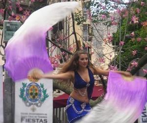 Galería de Academias de danza en  | Hiurma Danza Oriental