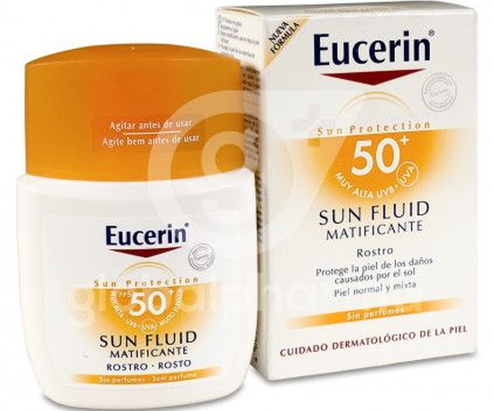 Belleza e Higiene: Nuestros productos de Farmacia Bueno Becerra