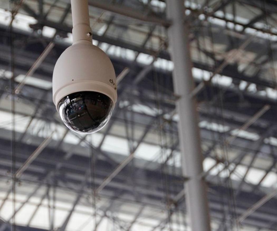 Normativa vigente sobre sistemas de videovigilancia