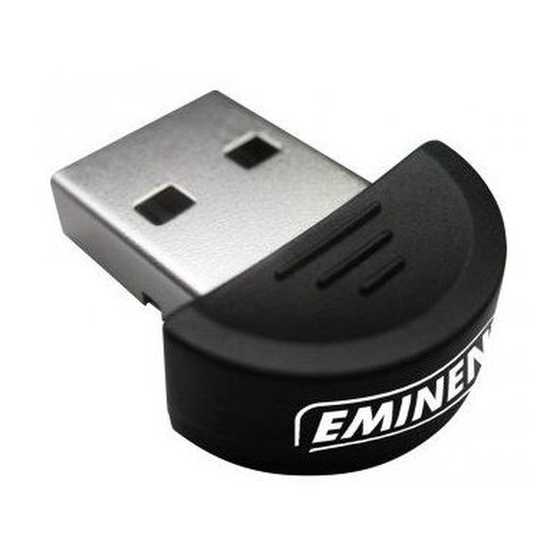 EWENT EW1085 Mini Bluetooth Receptor USB 10m: Productos y Servicios de Stylepc