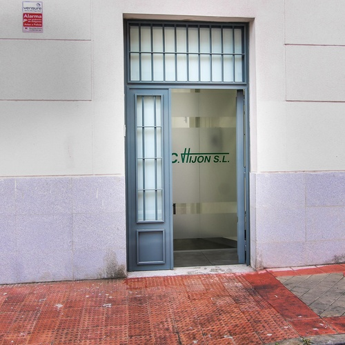 Servicios de desatrancos en Madrid
