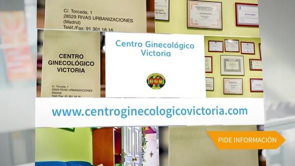 Clínicas ginecológicas en Rivas - Centro Ginecológico Victoria