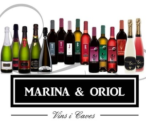 Wine and sparkling wine with designation of origin