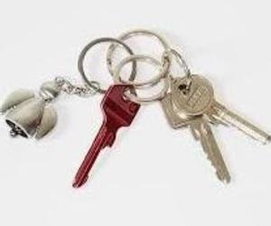 Copiamos todo tipo de llaves