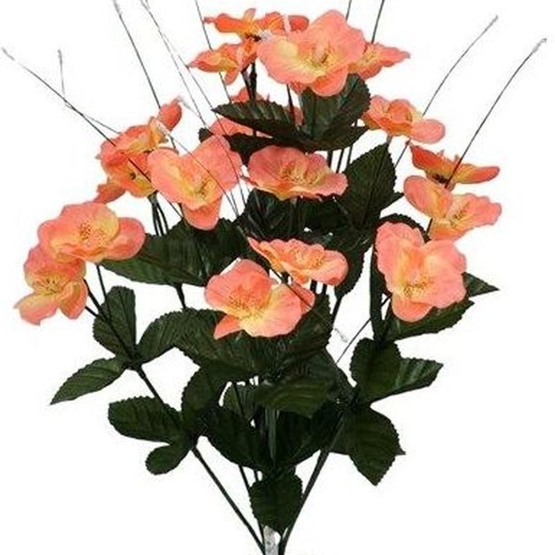 Pomos de flor grande: CATÁLOGO de Fernando Gallego, S.C.P.