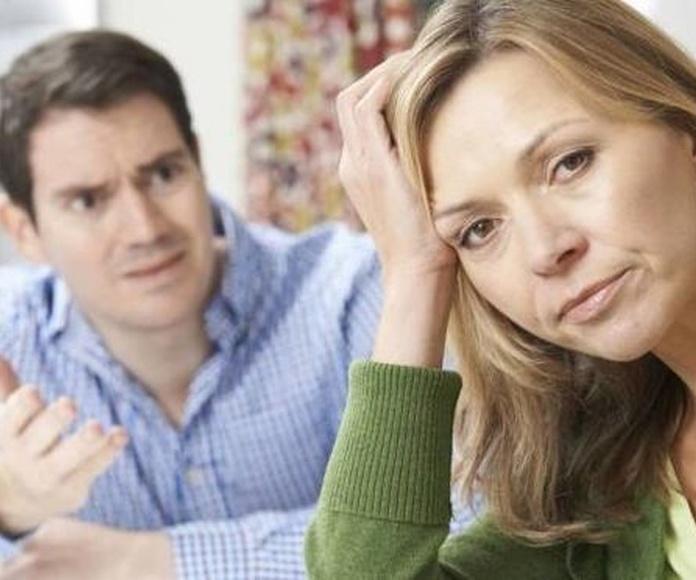La actitud masculina que irrita a las mujeres