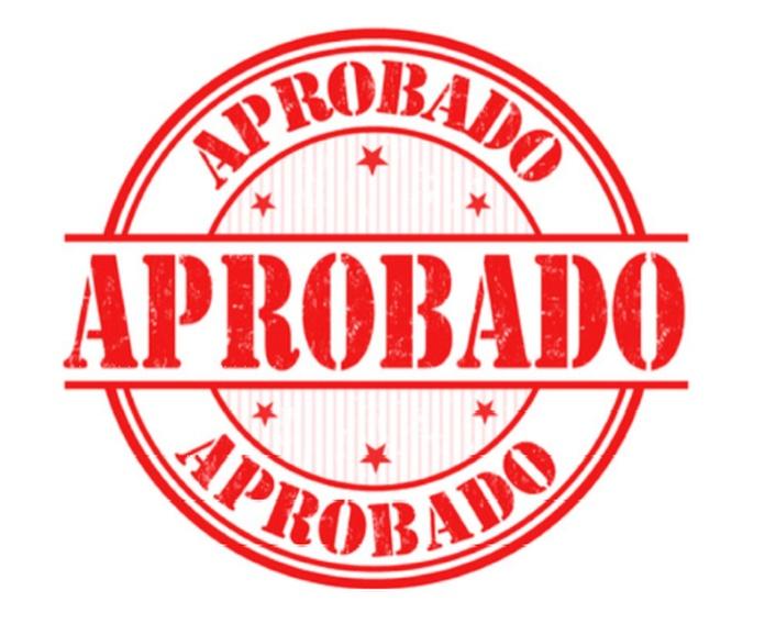 aprobado.png