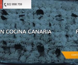 Dónde comer en Tenerife norte | Galería Restaurante