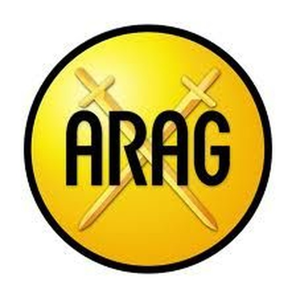 Chat legal en ARAG