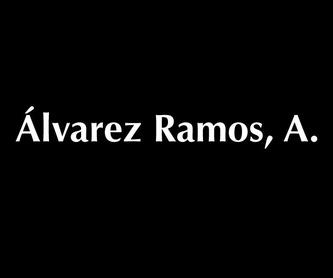 Enfermedades Venéreas (Enfermedades de transmisión sexual): Servicios de Doctor Adolfo Álvarez Ramos