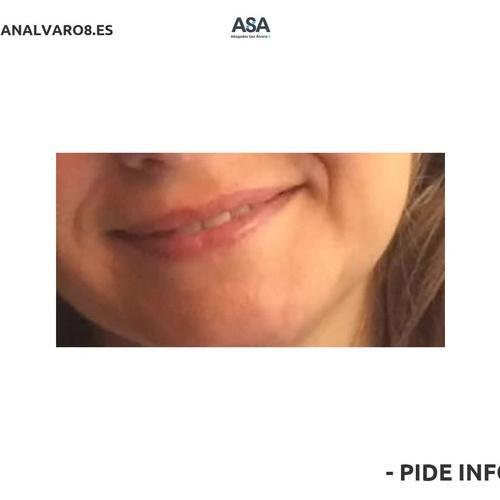 Despacho de abogados en Córdoba | Abogados San Álvaro 8