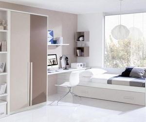 Venta de dormitorios juveniles en Córdoba