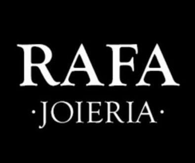 JOYERIA RAFA SL, es Agencia Oficial de las siguientes PRIMERAS MARCAS