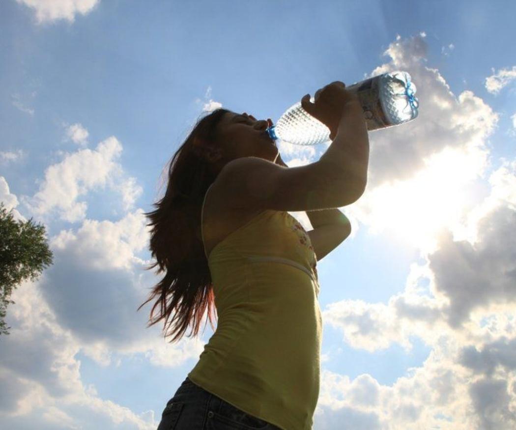 Las bebidas más hidratantes para después de hacer ejercicio