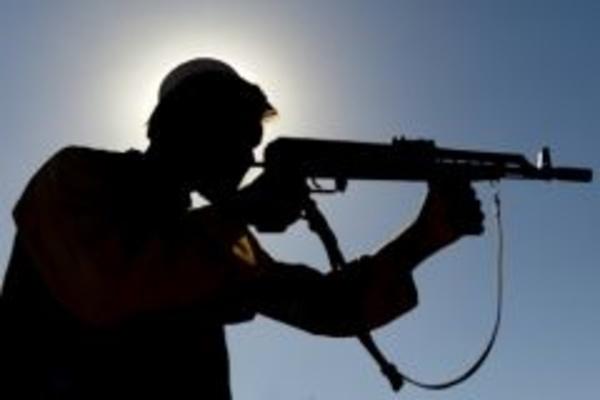 Permiso de armas: Catálogo de Psicotécnico El Doncel
