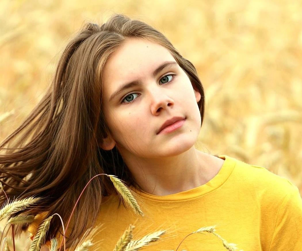 Cinco ventajas de la formación continua en peluquería