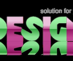Diseño Internacional