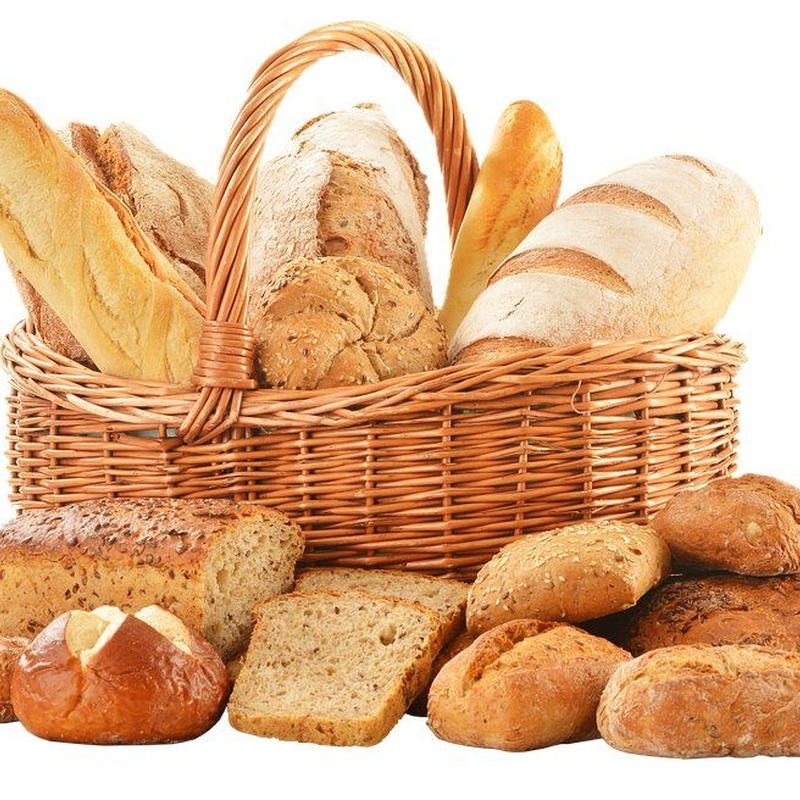 Panadería tradicional: Servicios de Panadería Miguel