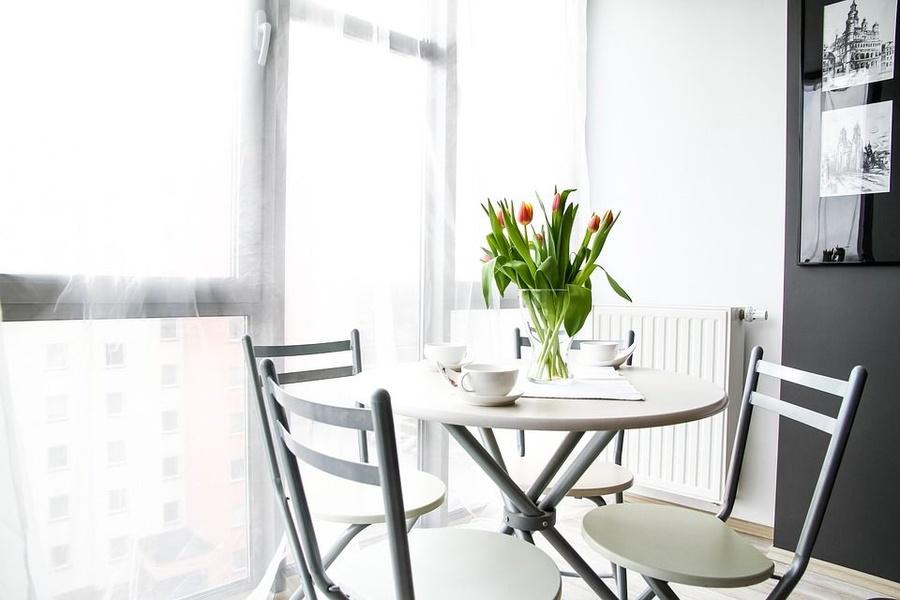 Diferencias de una casa con aire acondicionado y aquella que no lo tiene