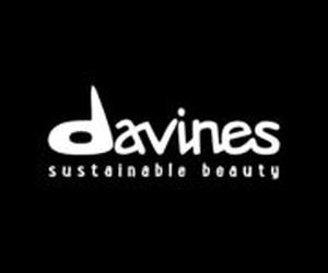 DAVINES - BELLEZA SOSTENIBLE