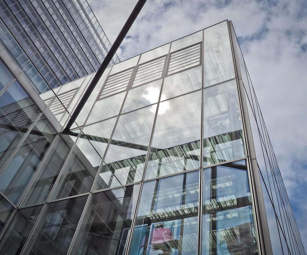 Ventajas de las ventanas de aluminio frente a las de PVC