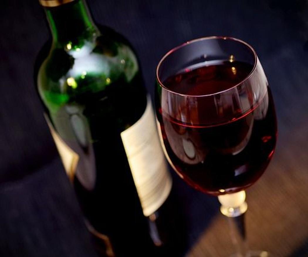 La importancia del vino a la hora de acompañar un plato