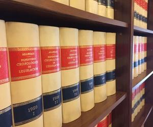 Abogados especialistas en derecho internacional en Valencia