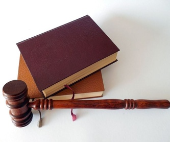 Responsabilidad civil: Servicio al Cliente de Abogado Gallego Rol