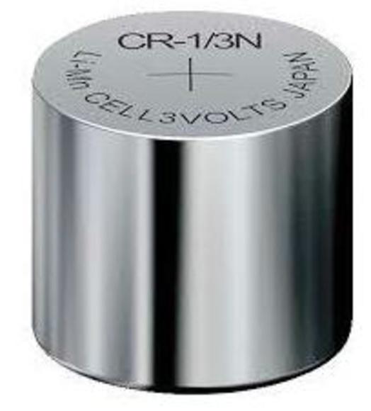 CR 1/3N VARTA: Nuestros productos de Sonovisión Parla