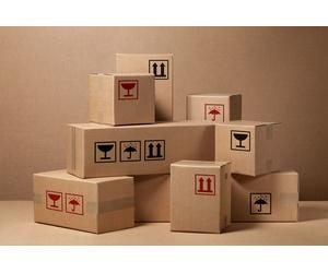 Todos los productos y servicios de Envases: Vidrigal