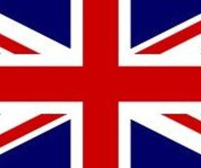 Nueva filial en Reino Unido
