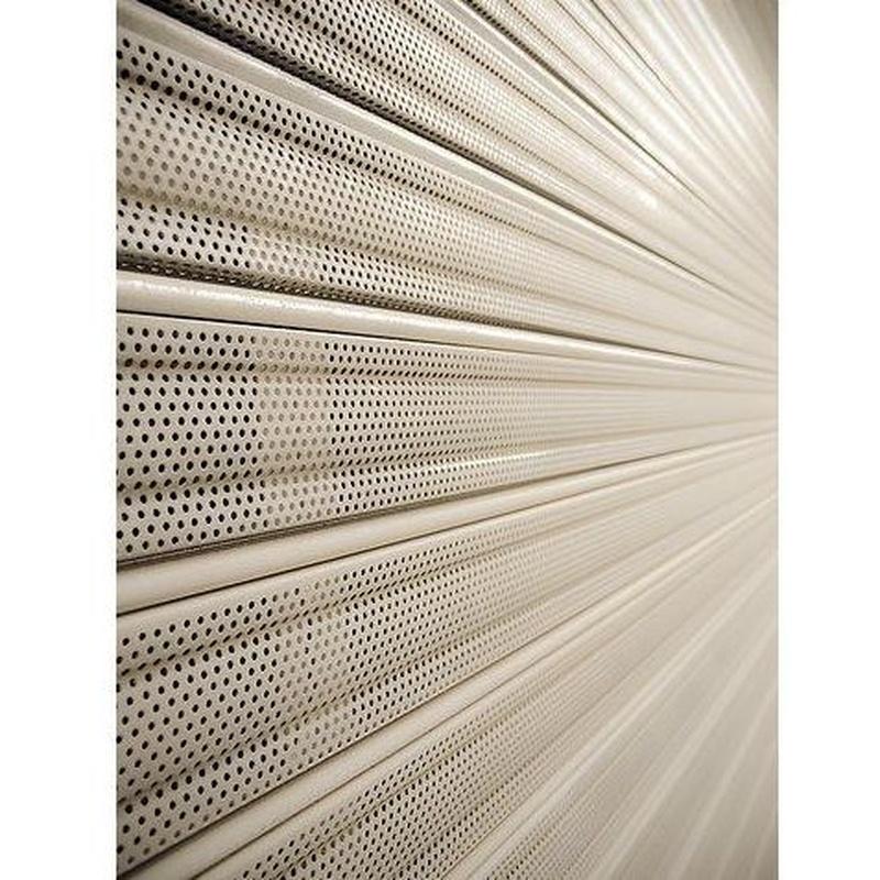 Persianas: CATÁLOGO de Aluminios Trinidad