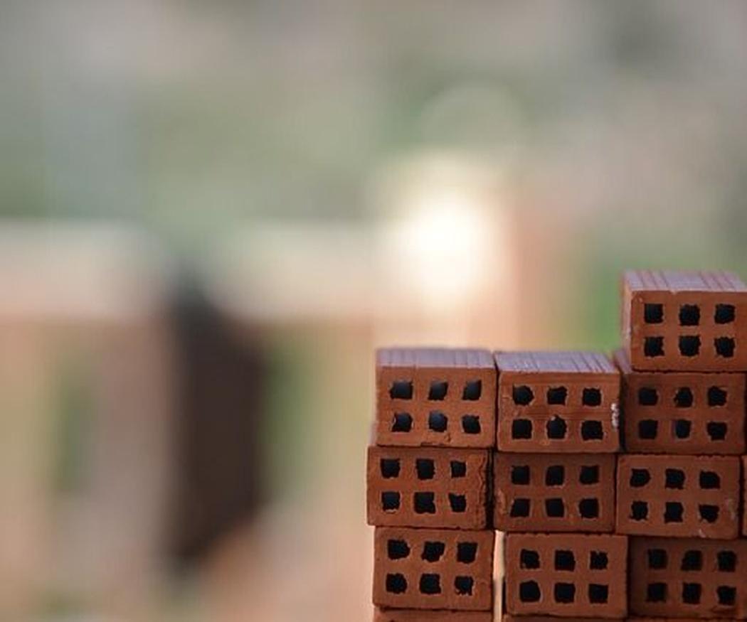 Decisiones importantes antes de acometer la reforma de tu vivienda