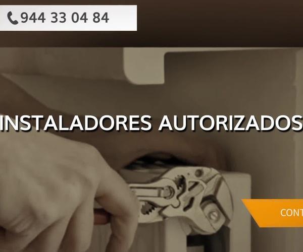 Reparaciones de aire acondicionado en Bilbao | Tareman