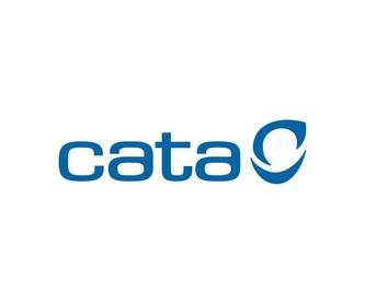 Placa o encimera vitrocerámica CATA TT 603: Catálogo de apluscocinas