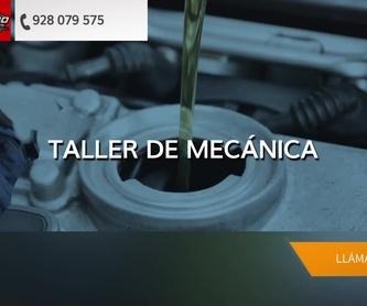 Galería de Especialistas en chapa y pintura en  | Octavio Mecánica Sport