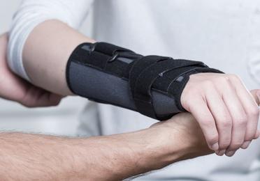 Valoración de daño corporal