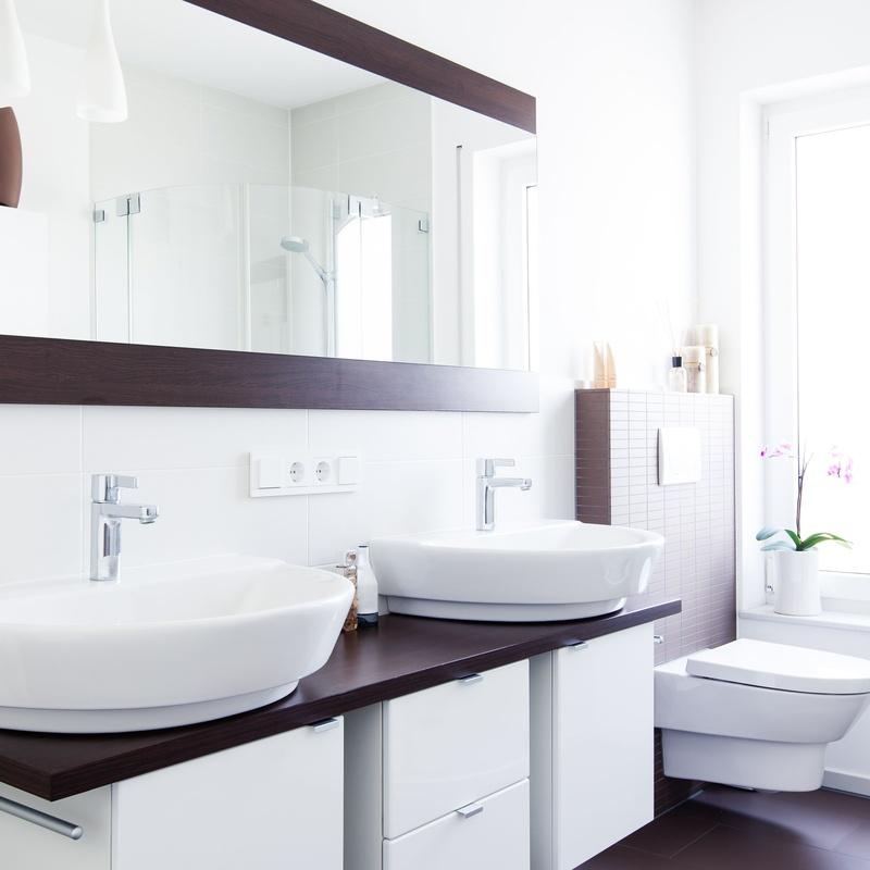 Reformas de baños y cocinas: Servicios de Refforma Ordes