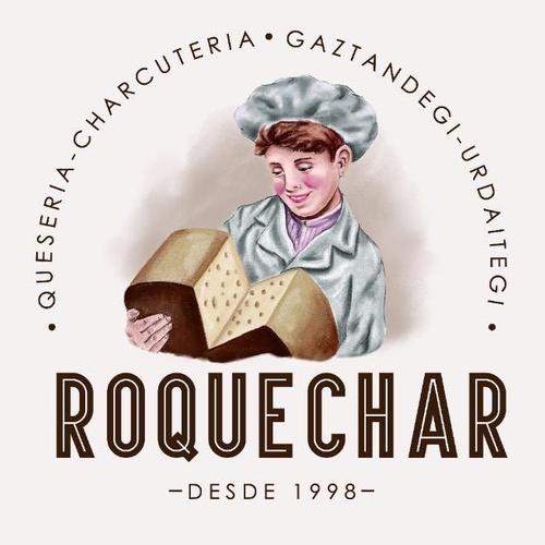Roquechar, charcutería de calidad desde 1998