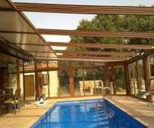 Galería de Toldos y pérgolas en Ávila   Quierountoldo.com