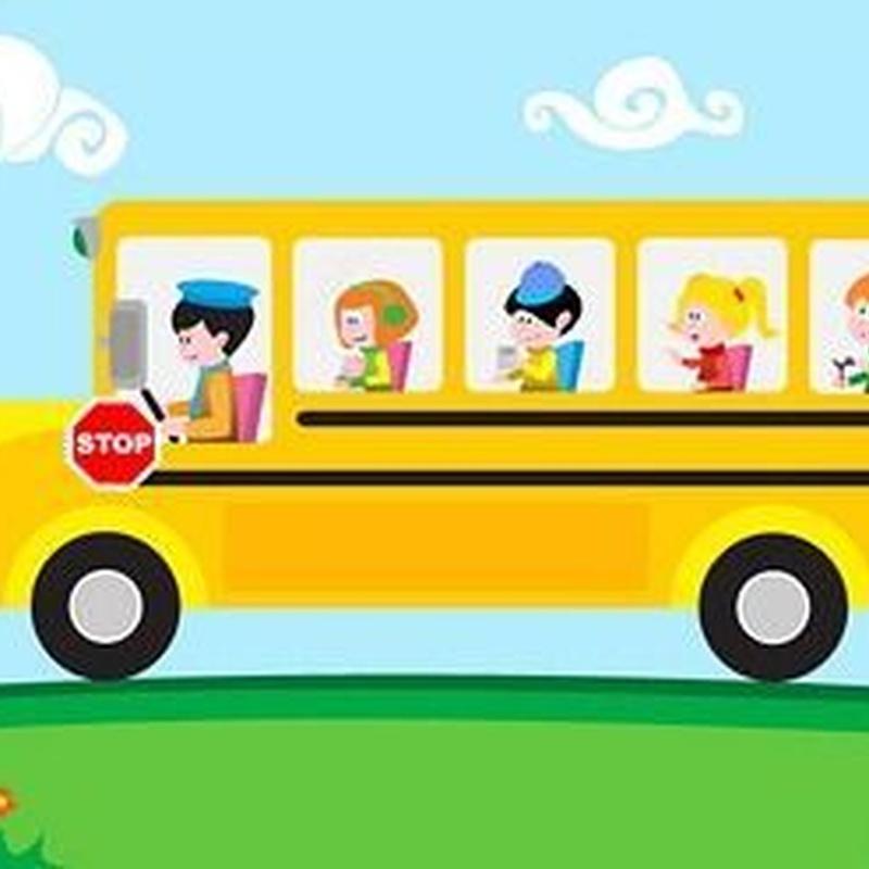 Eixides culturals: Catàleg de Centro de Educación Infantil Menuts
