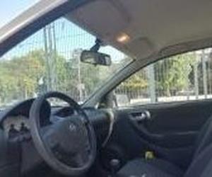 Opel Corsa 1'6 diésel