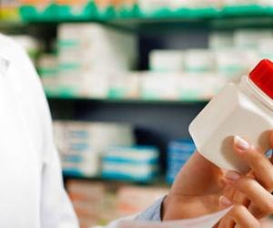 Farmacia abierta los 365 días del año