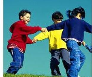 Terapia de Niños y Adolescentes