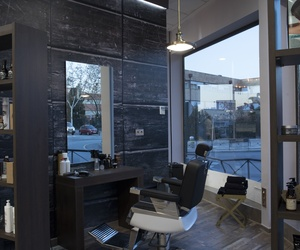 Barber Shop en Granada