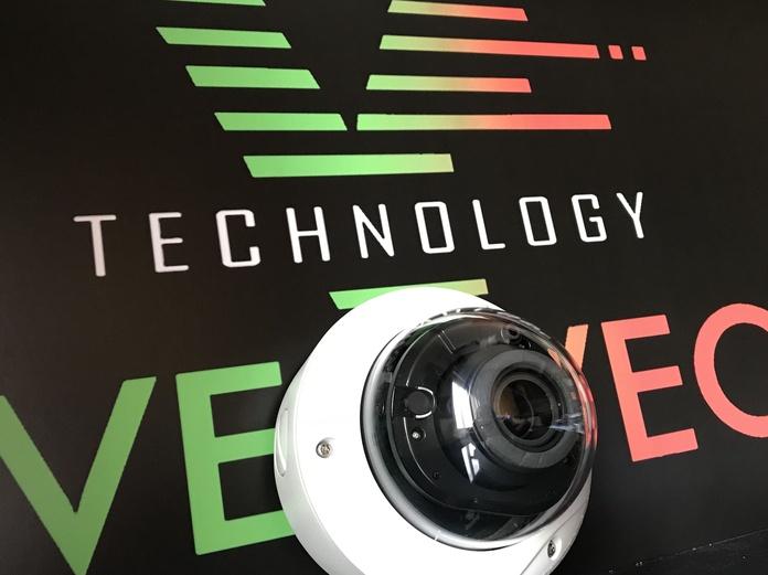 Camara de Video Vigilancia  / CCTV:  Productos VeoVeo Technology de VeoVeo Technology SL