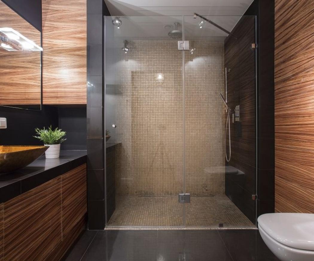 Ideas para reformar el cuarto de baño (I)