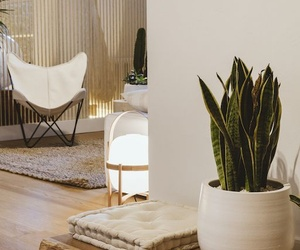 Diseño de local comercial en Eixample, Barcelona | Paglialonga Studio