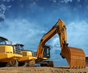 Excavaciones y transportes en Alicante