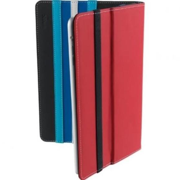 Accesorios de tablet : Tienda online  de Netlogic